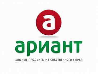 Работа в челябинске в ленинском районе для девушек заработать моделью онлайн в назарово