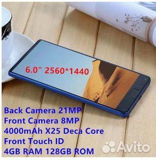 Santin MIX 2  89004719005 купить 2