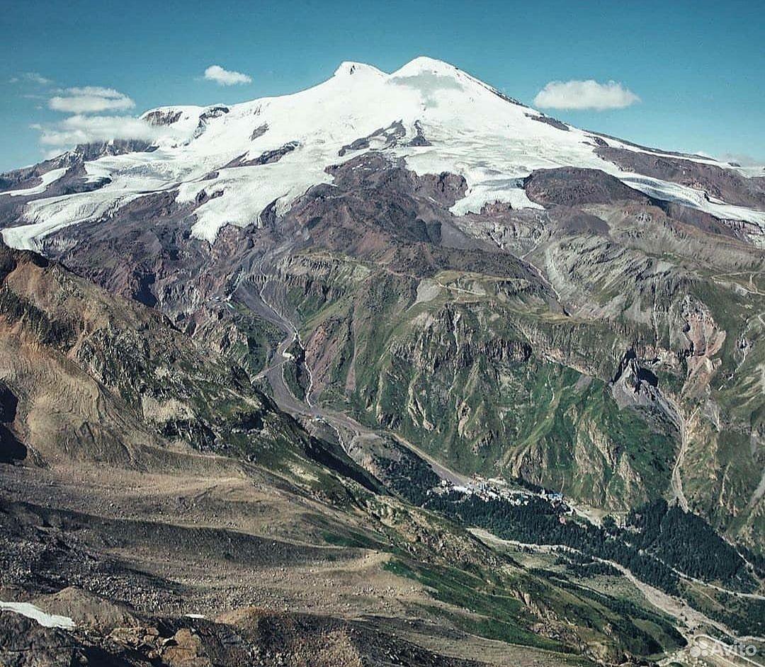 Отдых в горах экскурсии  89673173874 купить 5