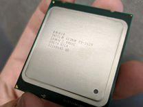 Xeon e2620