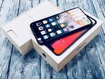 iPhone X — Телефоны в Санкт-Петербурге
