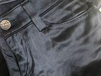 Костюм — Одежда, обувь, аксессуары в Геленджике
