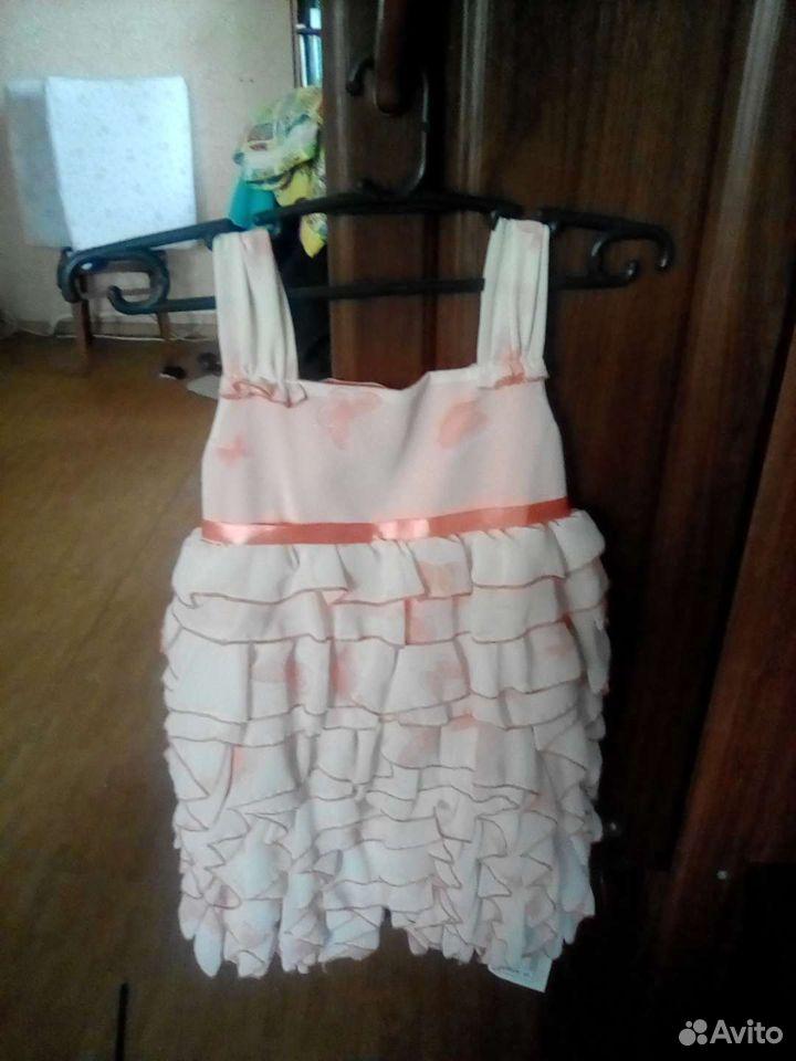 Платье  89534174353 купить 2