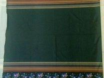 Ткань трикотаж 2,10м