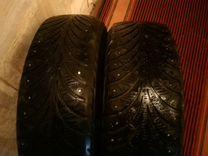 Шины колёса покрышки две штуки