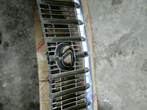 Решетка радиатора lexus rx 300\ harrier 98-03г