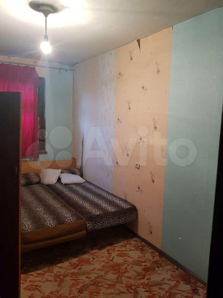 3-к квартира, 58 м², 5/5 эт.  89114539803 купить 10