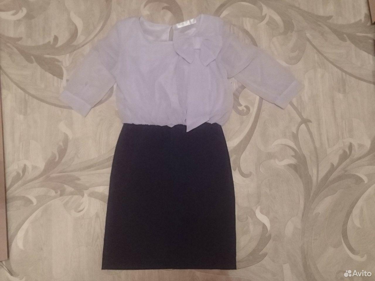 Платье  89963349416 купить 1