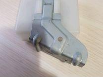 988001AA0A Блок электронный nissan Murano z51