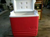Сумка-холодильник