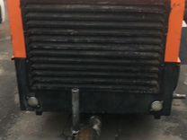 Оборудование для полусухой стяжки пола 2016 г.в
