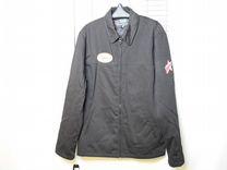 Куртка Polaris retro L