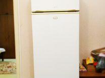 Холодильник бесплатно