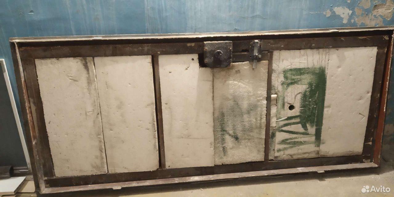 Входные двери металлические  89235781085 купить 1