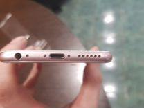 Сотовый телефон iPhone 6S 16GB на технической 47