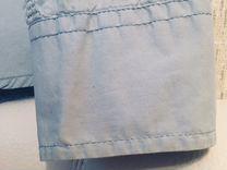 Рубашка мужская Oodji (размер М)