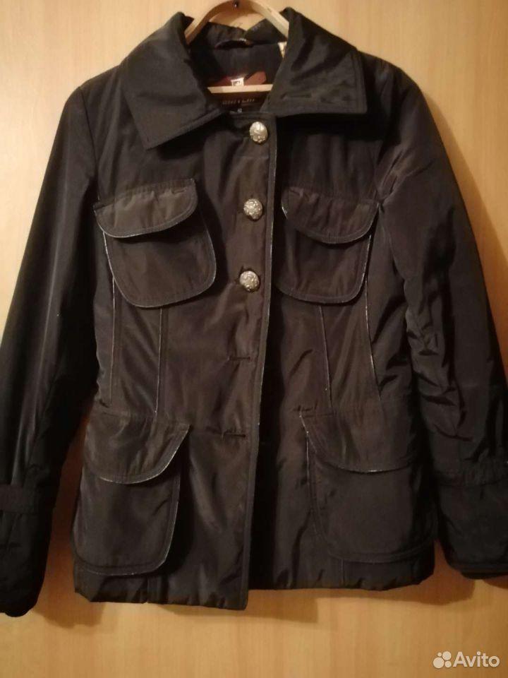 Куртка  89605299809 купить 1