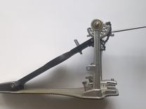 Sonor Педаль для бас-барабана