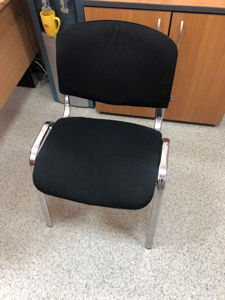 Продам компьютерные кресла и стул  89130663947 купить 5