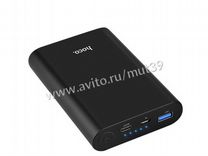 Power bank Hoco J3 8000mAh Fast Charge