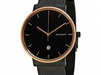 Часы Skagen Ancher SKW6296, оригинал