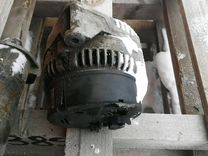 Мерседес генератор W124 Е420 м119