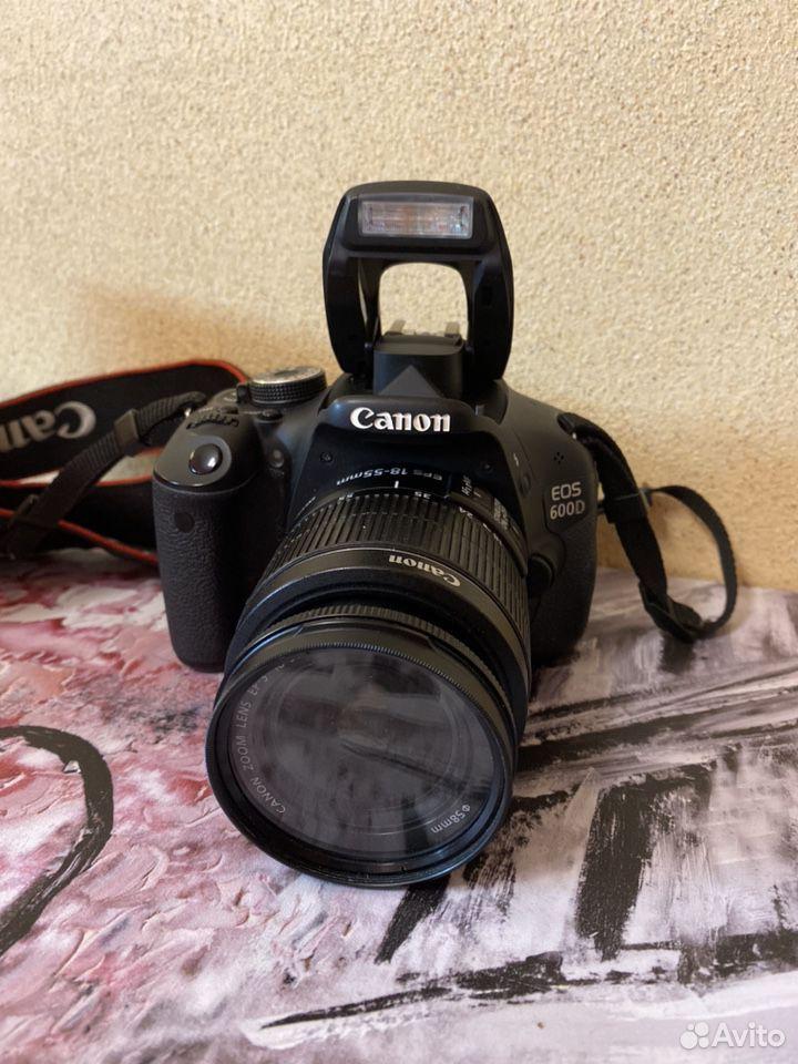 SLR camera  89233144245 buy 3