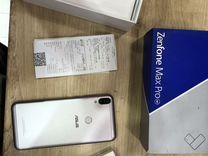 Asus zenfone maxpro m1 отличное состоящему чек