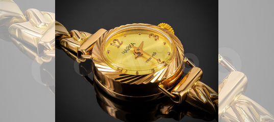 Янгеля работы часы на ломбард в ташкенте часы продам