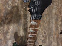 Гитара Ashtone AE-303