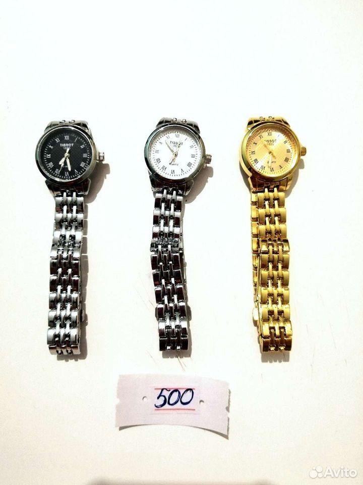 Часы новые  89991251483 купить 2