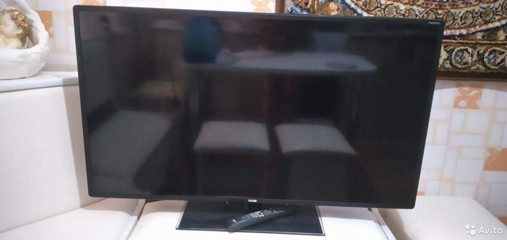 Телевизор  89523582434 купить 1