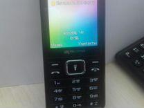 Micromax X907/53