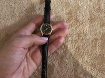 Ремешок для часов (кожа)