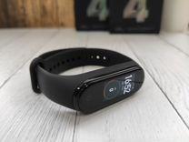 Xiaomi Mi Band 4 — Часы и украшения в Омске