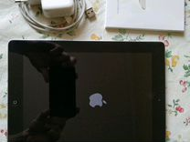 iPad 2 wi-fi 3g 64gb