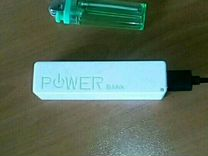Корпус для Power bank