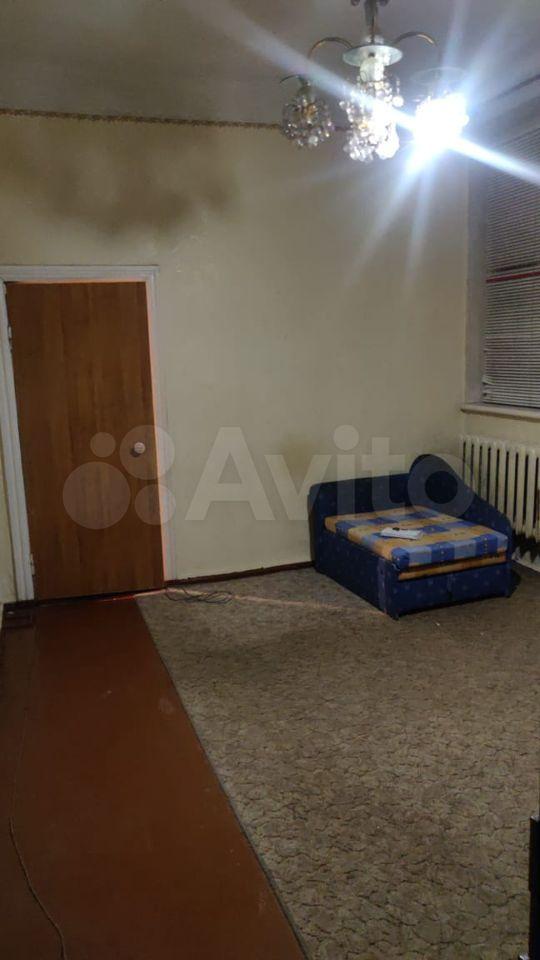 2-к квартира, 40 м², 1/5 эт.  89622542138 купить 2