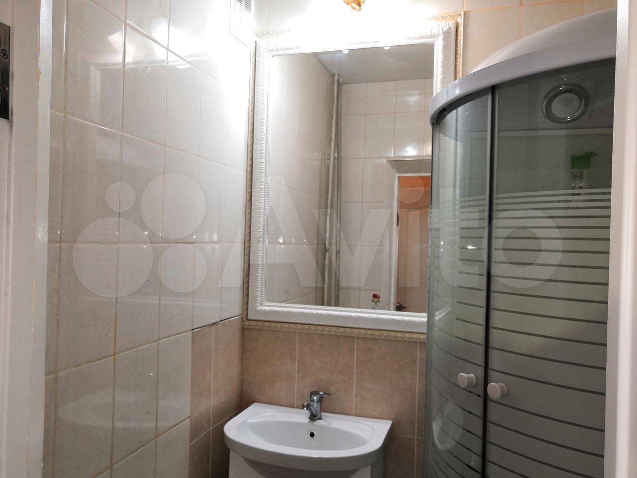 4-к квартира, 90 м², 2/5 эт.  89644296852 купить 8