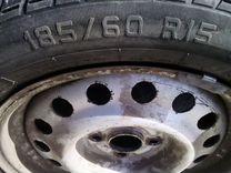 Champiro GT 185/65/15