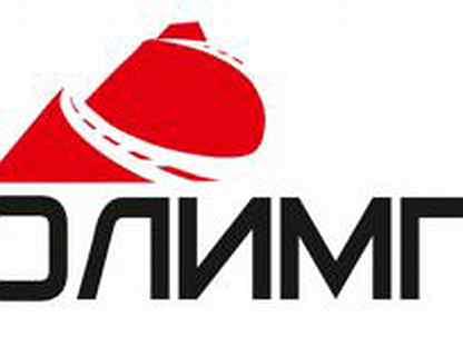 Олимп транспортная компания набережные челны сайт создание сайтов на cms статья