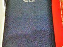 LG L90 (D410 )