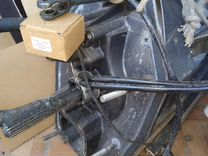 Колонка OMC kobra