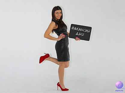 Модели работа в кирове работа для девушек екатеринбург высокооплачиваемая