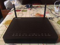 Модем с WiFi