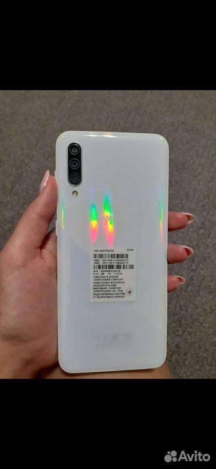 SAMSUNG Galaxy A30s  89186404472 купить 2