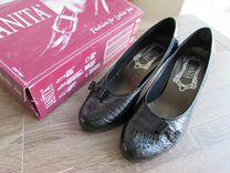 6a1308813 janita - Купить одежду и обувь в Санкт-Петербурге на Avito