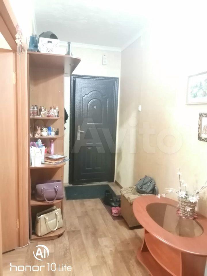 2-к квартира, 51 м², 1/5 эт.  89245635666 купить 5