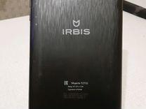 Irbis TZ732