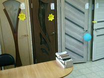 """""""Магазин Дверей """" готовый бизнес"""